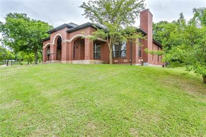 Residential Property for sale in 171 N Hurst Road, Burleson, TX, 76028