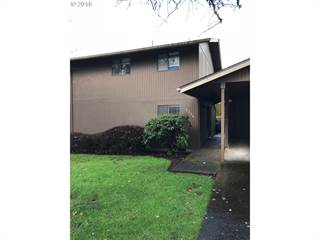 Condo for sale in 2206 RIDGEWAY DR, Eugene, OR, 97401