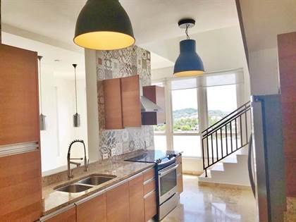 Residential Property for rent in 270 AV. SAN IGNACIO M511, Guaynabo, PR, 00971