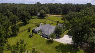 Farm And Agriculture for sale in 52 Lake wood Circle, Ocala, FL, 34482