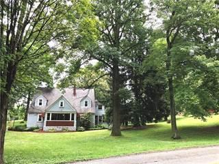 Multi-family Home for sale in 485 Hillside, Monroeville, PA, 15146