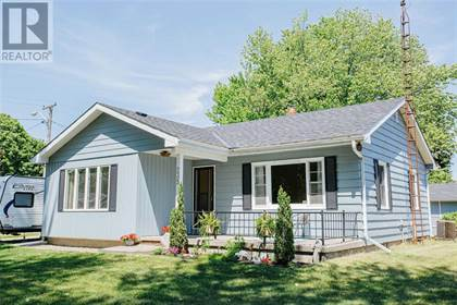 Single Family for sale in 235 VICTORIA ST N, Port Hope, Ontario, L1A3N5