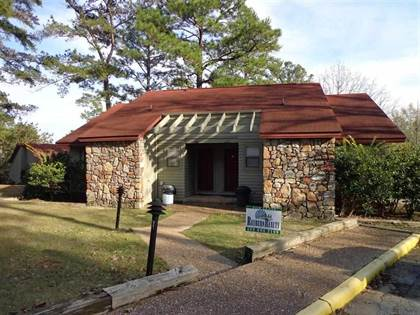 Residential Property for rent in 631 Players Place Rayburn Country, Brookeland, TX, 75931
