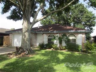Residential Property for sale in 1717 RICHLAND AVE, Metairie, LA, 70001