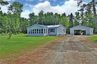 Single Family for sale in 1840 Hayford Rd, Rock Creek, OH, 44084