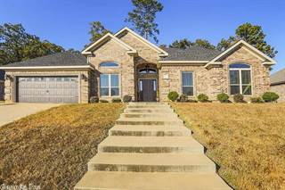 Single Family for sale in 516 Grant Drive, Bryant, AR, 72022