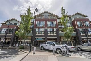 Condo for sale in 215-45530 Market Way, Chilliwack, British Columbia