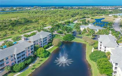 Residential Property for sale in 8403 PLACIDA ROAD 305, Placida, FL, 33946
