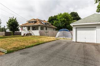 Residential Property for sale in 1053 W Shore Road, Warwick, RI, 02889