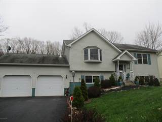 Single Family for sale in 2118 Wild Laurel Dr, Long Pond, PA, 18334