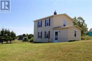Single Family for sale in 825 Big Tancook Island Road, Big Tancook Island, Nova Scotia, B0J3G0