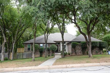 Residential Property for sale in 7501 Mcmillian Court, Arlington, TX, 76016