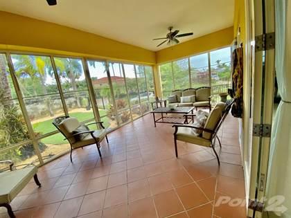Residential Property for rent in 156 Los Jacintos, Sabanera, Dorado, PR, 00646