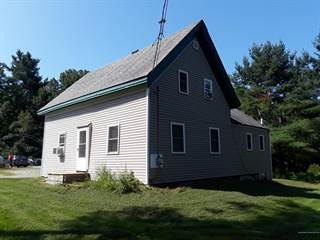 Single Family for sale in 673 Wiscasset Road, Bailey Corner, ME, 04345