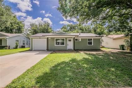 Residential Property for sale in 1527 Daniel Drive, Arlington, TX, 76010
