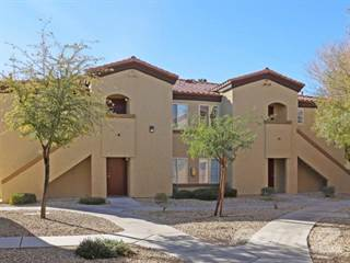 Apartment for rent in Estates at Westernaire - 1X1 Gold, Las Vegas, NV, 89115