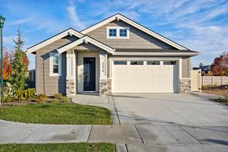 Single Family for sale in 117 E. Cool Pond Dr., Meridian, ID, 83646