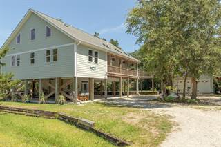 Single Family for sale in 180 Lewistown Road, Taylors Creek, NC, 28516