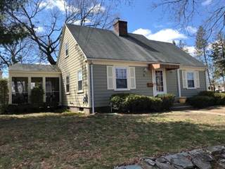 House for sale in 30 Colesonian Drive, Warwick, RI, 02888