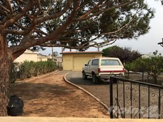Residential Property for sale in Casa de Buena Fortuna 23 La Bufadora, Ensenada, Baja California