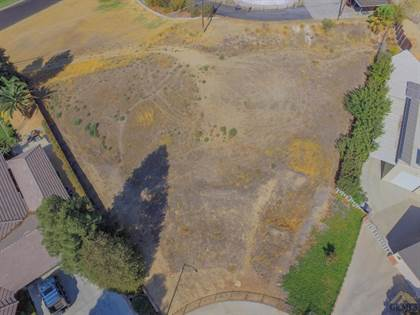 Lots And Land for sale in 6236 Ridgetop Terrace Drive, Bakersfield, CA, 93306