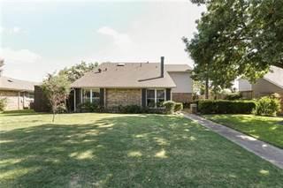 Single Family for sale in 4448 Denver Drive, Plano, TX, 75093