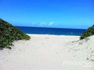 Land for sale in SOLAR BO. ISLOTE, ARECIBO, Arecibo, PR, 00612