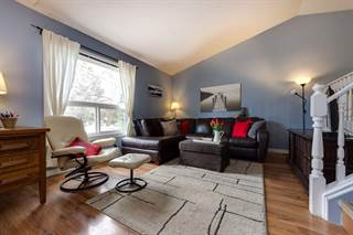 Condo for sale in 4630 17 AV NW, Edmonton, Alberta, T6L6H3