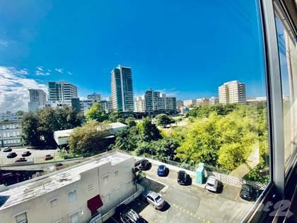 Condominium for sale in Rosario 256, San Juan, PR, 00907