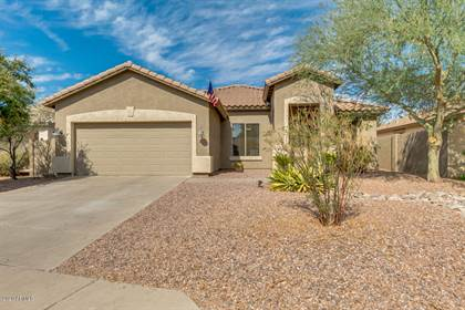 Residential Property for sale in 10218 E JAVELINA Avenue, Mesa, AZ, 85209