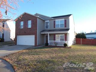 Residential Property for sale in 9610 Duxford, Charlotte, NC 28269, Charlotte, NC, 28269