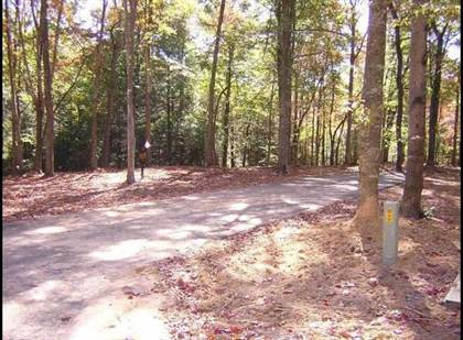 Farm And Agriculture for sale in 190 Woodlands Way, Russell Springs, KY, 42642
