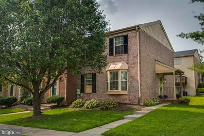 Residential Property for sale in 1 CAMPTON COURT, Perry Hall, MD, 21236