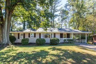 Single Family for sale in 2185 Brannen Road SE, Atlanta, GA, 30316