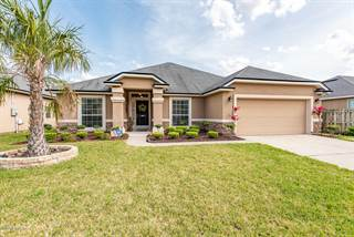 Single Family for sale in 14231 SUMMER BREEZE DR, Jacksonville, FL, 32218