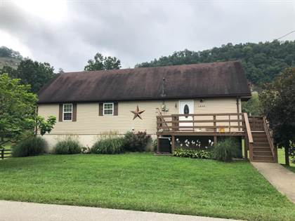 Residential for sale in 1896 Highway 3193, Jackson, KY, 41339