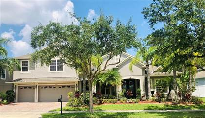 Residential Property for sale in 8623 WARWICK SHORE CROSSING, Orlando, FL, 32829