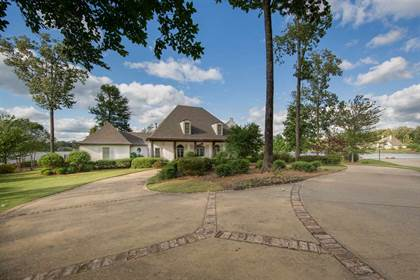 Residential for sale in 115 ROSEDOWNE BEND, Madison, MS, 39110