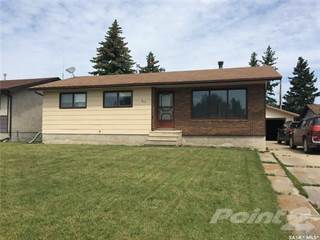 Residential Property for sale in 510 5th AVENUE, Hudson Bay, Saskatchewan