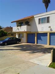 Single Family for sale in 3870 37th St 1, San Diego, CA, 92105