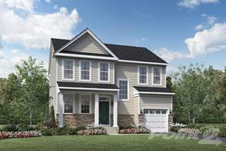 Single Family for sale in 2100 Perch Way, Quakertown, PA, 18951