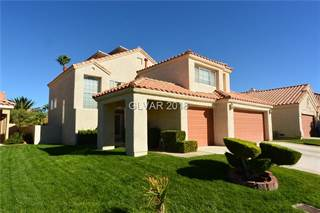 Single Family for sale in 5512 WHITELEAF Court, Las Vegas, NV, 89149