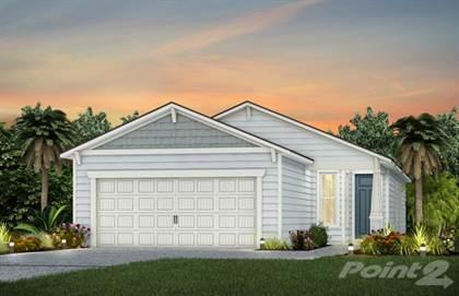 Singlefamily for sale in 11246 Town View Dr., Jacksonville, FL, 32256