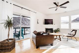 Condo for sale in 2701 Midland Avenue 7310, Glenwood Springs, CO, 81601