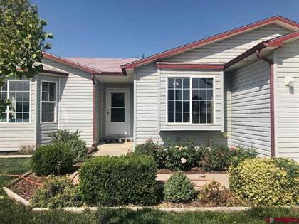 Residential Property for sale in 1974 Natalia Way, Montrose, CO, 81401