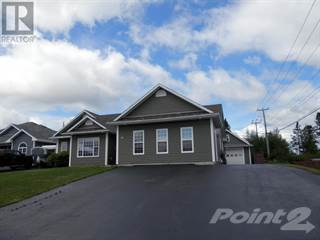 Single Family for sale in 46 Forester Street, Gander, Newfoundland and Labrador