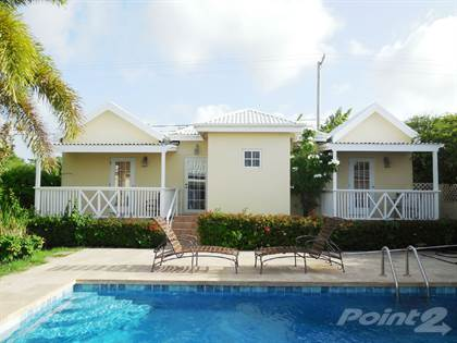 For Rent: Royal Gardens 1, Hodges Bay, St  John - More on POINT2HOMES com