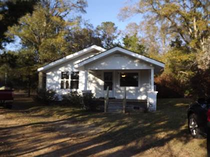 Residential Property for sale in 700 CENTRAL STREET, Taylorsville, MS, 39168