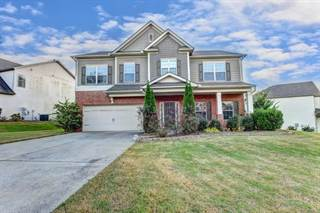 Single Family for sale in 3364 EDENRIDGE Court, Buford, GA, 30519