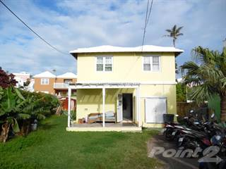 Residential Property for sale in 1 Sunset View Road, Spanish Point, Pembroke Parish